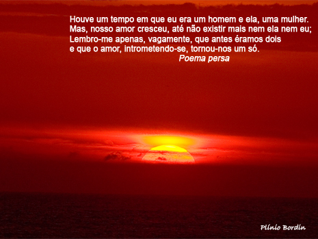 JOAN MANUEL SERRAT Poema de Amor - YouTube