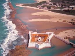 ForteReisMagos