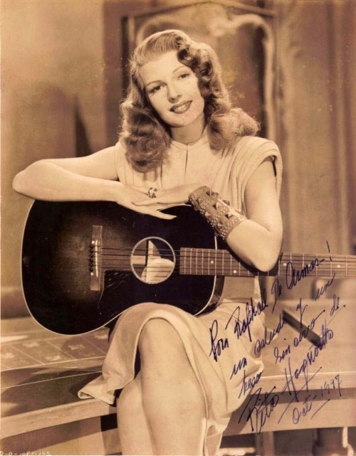 aritahayworth2