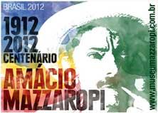 mazzaropi2012selo1