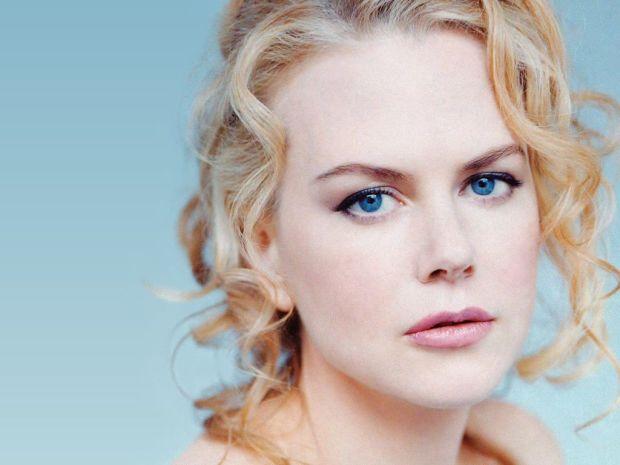 Nicole Kidman-Wallpaper-5