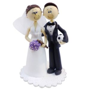 Noivos-Bolo-Biscuit-Casamento-topbl008