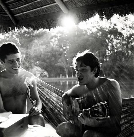 buarque-e-toquinho---1964