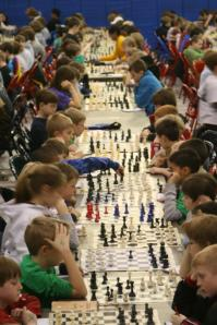 xxxKids_chess_tournament